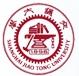 上海交通大学